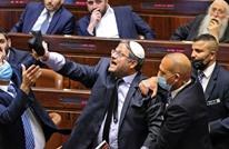 نائب إسرائيلي متطرف يطالب بإعدام الأسرى بدلا من اعتقالهم
