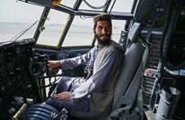مسؤول أمريكي سابق: طالبان ستحتاج مساعدتنا في مرحلة ما