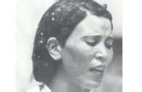 """عن الفنانة صليحة """"أم كلثوم تونس"""": شقاء وحياة مضطربة!"""