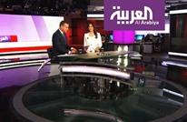 """قناة """"العربية"""" تغادر دبي إلى مقر جديد بالرياض"""