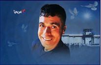 من هو محمود العارضة الذي أعاد الاحتلال اعتقاله؟ (إنفوغراف)