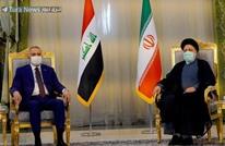 هكذا قرأ محللون زيارة الكاظمي لإيران قبل الانتخابات بالعراق