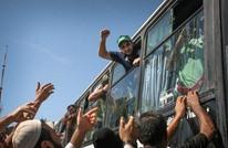 """حماس لـ""""عربي21"""": صفقة التبادل القادمة تشمل رموز المقاومة"""