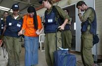 """محللون يتحدثون بذكرى """"هروب"""" الاحتلال من غزة في 2005"""