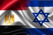 السيسي يلتقي رئيس وزراء الاحتلال في شرم الشيخ