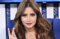 إعلامية كويتية تثير الجدل وتتهم فنانا بممارسة زواج المتعة