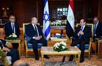 مسؤولة إسرائيلية تدعو لمزيد من التنسيق الأمني مع مصر