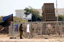 تقرير: السعودية ترغب بشراء نظام القبة الحديدية الإسرائيلي