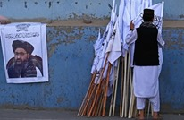 """غياب """"برادر"""" يحرج طالبان.. ومجاهد: لست شخصية وهمية"""