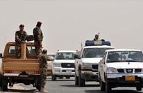 واشنطن بوست: مقاتلو تنظيم الدولة يشنون حربا من جديد بسوريا