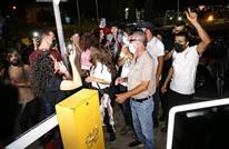 الداخل المحتل يستعد لمظاهرة أمام سجن الجلمة نصرة للأسرى