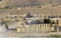 عودة طالبان.. كيف ستؤثر على الجهادية العالمية؟ خبراء يجيبون