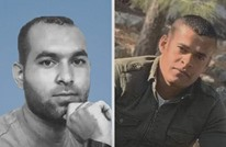 الاحتلال يعيد اعتقال أسيري سجن جلبوع في جنين (شاهد)