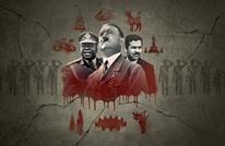 """""""كيف تصبح طاغية"""".. سلسلة وثائقية ساخرة عن أبرز الديكتاتوريين"""