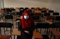 """""""طالبان"""" توضح سبب تأخر عدم عودة الفتيات للمدارس"""