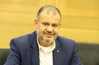 نائب عربي بالكنيست: الحرب على غزة لن تنهي الائتلاف
