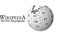 """مدير جديد لـ""""ويكبيديا"""".. وجدال بسبب الصين وهونغ كونغ"""