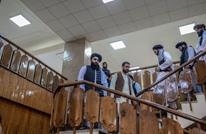 """""""طالبان"""" تعلن تشكيلة وزارية جديدة.. ضمّت ممثلين عن الأقليات"""