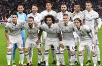 لاعب ريال مدريد السابق يحط الرحال بقطر للتعاقد مع الريان