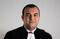 """القضاء العسكري التونسي يوقف محاميا بسبب """"حادثة المطار"""""""