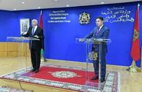 وزير خارجية المغرب: الانتخابات هي الأفق الوحيد لحل أزمة ليبيا