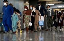 تشاووش أوغلو: نرفض بقاء اللاجئين الأفغان مؤقتا بتركيا