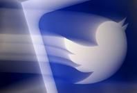 """""""تويتر"""" تطلق اشتراكات مدفوعة في حسابات المؤثرين"""