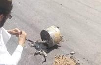 مقتل اثنين من طالبان ومدني بهجوم في جلال أباد