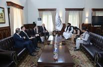 3 دول تحث العالم على الحوار والاعتراف بحركة طالبان
