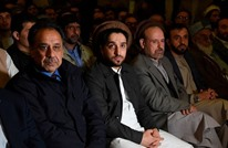 """ذي إنترسيبت: قادة """"المقاومة الأفغانية"""" خرجوا من أفغانستان"""