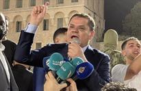 هل يقود نائب الدبيبة انقلابا على رئاسة الحكومة الليبية؟