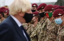 بريطانيا تقر بقتل نحو 300 مدني أفغاني.. منحت تعويضات زهيدة
