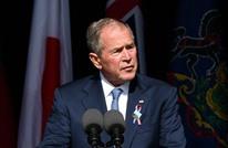 """جندي سابق يهاجم بوش بسبب """"كذبه"""" وغزو العراق (شاهد)"""