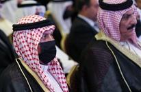 من يقف خلف مؤتمر التطبيع في أربيل.. وما علاقة الإمارات؟