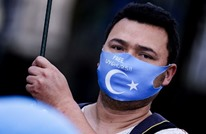 NYT: إيغور أفغان يخشون الترحيل مع تقرب طالبان من الصين