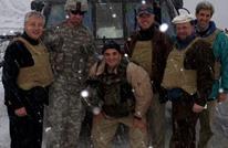 WSJ: بايدن يترك خلفه مترجما أفغانيا أنقذ حياته عام 2008
