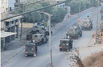غضب فلسطيني من جرائم الاحتلال.. وانتقادات حادة للسلطة