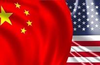 الصين.. الجدارة السياسية في مقابل الديمقراطية الليبرالية