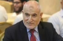 وفاة القيادي بإخوان الأردن وخبير الأمصال عبد الحميد القضاة