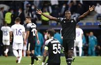 """مدرب """"شيريف"""" يقلل من شأن ريال مدريد بهذا التصريح"""