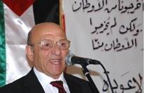 """""""عربي21"""" تحاور المنسق العام لحركة """"تغيير"""" في الأردن"""