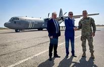 ما تداعيات تحركات أمريكا الموسعة لحسم الملف الليبي؟