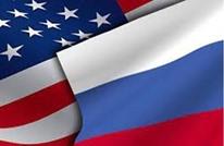هل تملأ روسيا مكان أمريكا في الشرق الأوسط؟ منظمة تحذّر