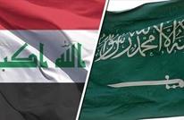 الرياض وبغداد توقعان على اتفاقية للنقل البحري والموانئ