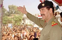 """ميرور: خبير صدام حسين """"الكيميائي"""" يثير غضبا ببريطانيا"""