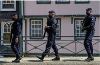 شرطة البرتغال تعتقل عراقيين بتهمة الانتماء لتنظيم الدولة