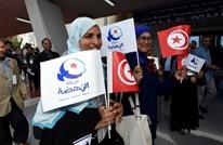MEMO: بالنسبة للبعض في تونس.. الشيطان أفضل من النهضة