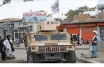 هل تكون مذهبية طالبان الدينية مدخلا لمهاجمتها والتحذير منها؟