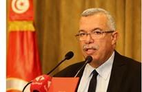 وزير عدل تونسي سابق يرد على اتهامات أنصار سعيّد ويتحداهم
