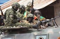 إدانات دولية للانقلاب العسكري في غينيا.. أحدث التطورات